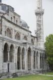 Istanbul june 2008 0907.jpg