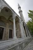 Istanbul june 2008 0912.jpg
