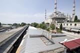 Istanbul june 2008 0986.jpg