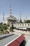 Istanbul june 2008 0987.jpg
