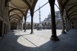 Istanbul june 2008 0993.jpg