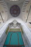 Istanbul june 2008 0997.jpg