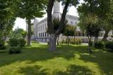 Istanbul june 2008 1004.jpg