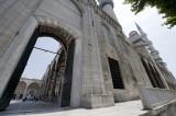 Istanbul june 2008 1006.jpg