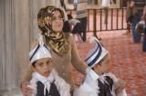Istanbul june 2008 1028.jpg