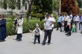 Istanbul june 2008 1044.jpg