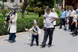 Istanbul june 2008 1044b.jpg