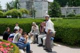 Istanbul june 2008 1047.jpg
