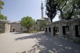 Istanbul june 2008 2812.jpg