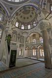 Istanbul june 2008 2826.jpg