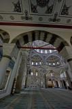 Istanbul june 2008 2830.jpg