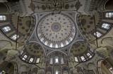 Istanbul june 2008 2834.jpg