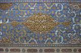 Istanbul june 2008 2836.jpg