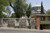 Istanbul june 2008 2851.jpg