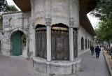 Istanbul june 2008 1318b.jpg