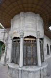 Istanbul june 2008 1319.jpg