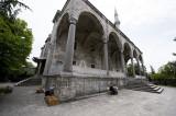 Istanbul june 2008 1322.jpg
