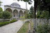 Istanbul june 2008 1325.jpg