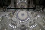 Istanbul june 2008 1327.jpg