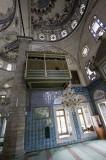 Istanbul june 2008 1330.jpg