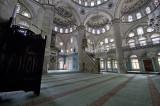 Istanbul june 2008 1340.jpg