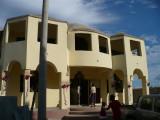 2009 Oct Nov Haiti