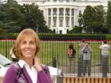 2009 Sept Washington DC