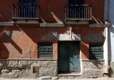 Potosi Street 3
