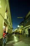 Potosi Evening 3