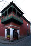 Corner Tienda