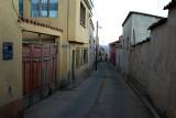 Potosi Streets