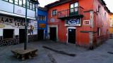 Potosi Corner