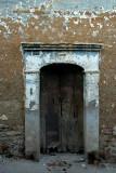 Sucre Door