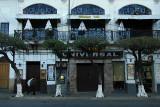 Sucre Plaza