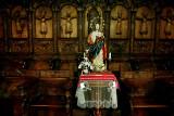 La Recoleta Monestary in Sucre
