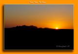 Olgas-Sunset.jpg
