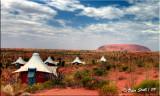 tents-camp.jpg