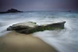 Laguna Beach -24