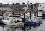 All Things Boats...Dockside