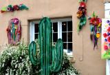 Colores de Santa Fe