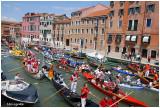 Vogalonga Venezia 2008