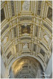 Escalier or Palais des Doges