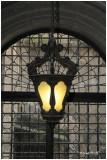 Lampe Palais des Doges