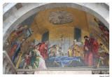 Fresque Basilique