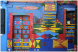 Maison de Bepo Burano