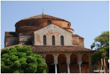 Eglise de Torchello