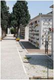 Cimetière de Venise