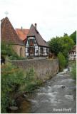 Kayserberg riviere