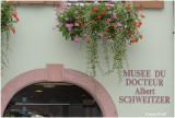 Musee du Docteur Schweitzer