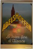Pub biere Adelshoffen